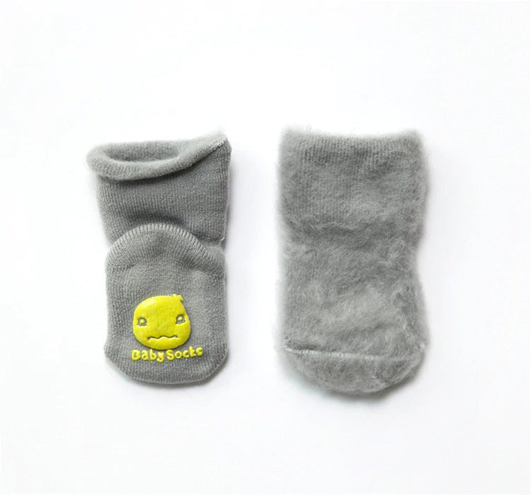winter-thick-terry-baby-socks-warm-newbo_description-2