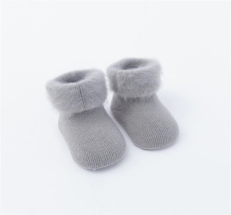 winter-thick-terry-baby-socks-warm-newbo_description-4