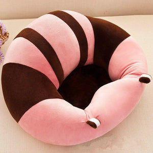 Baby Sofa Seats - MonkeyPiggy