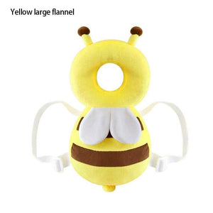 Head Safe Anti-Fall Cushion - MonkeyPiggy
