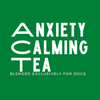 Anxiety Calming Tea For Dogs