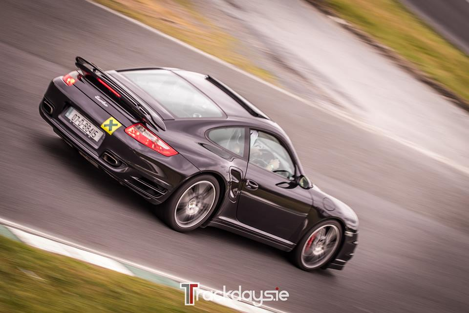 Trackdays.ie #TD13 Mondello Park Track Day Image Gallery. June 18th 2018