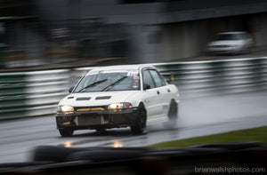 Autostadt.ie Track Day Gallery