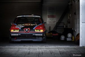 Trackdays.ie #TD01 Image Gallery