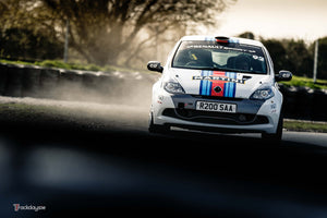 Trackdays.ie #TD03 Image Gallery