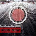 Book your next track day at mondello park