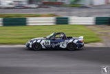 MX5 Race Car Hire: Full Day
