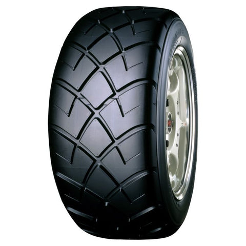 Yokohama Advan A032R Track Day & Road Tyre
