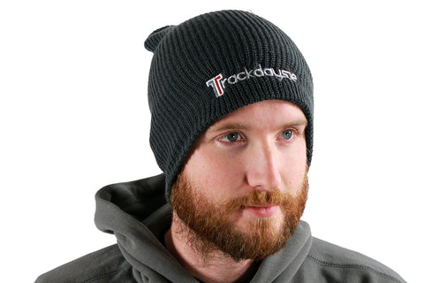 Trackdays.ie CORE Beanie