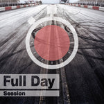 Full Day Track Day