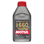 motul rbf 600 racing brake fluid v2