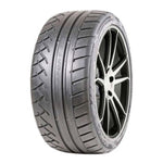 Westlake Sport RS Semi Slick Trackday Tyre
