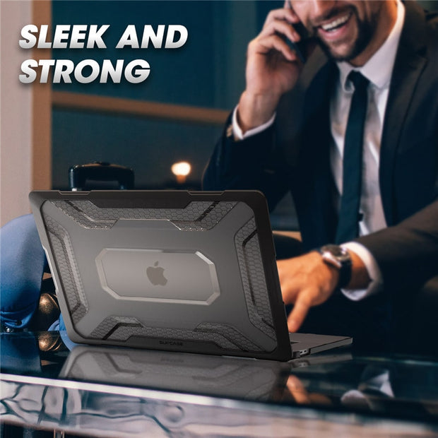 bumper-cover-case-with-touch-bar-for-macbook