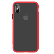 transparent-armor-iphone-case.jpg