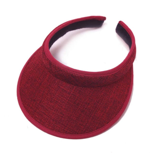 new-fashion-empty-top-visor-women-cap.jpg
