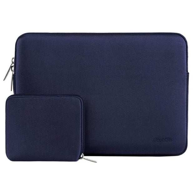 Waterproof Laptop Bag Carry Case For MacBook - BRYCOS
