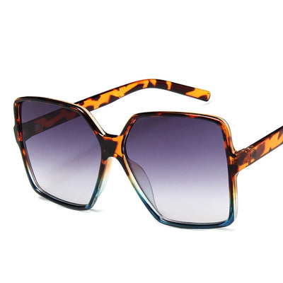 fashion-gradient-brand-designer-female-sun-glasses