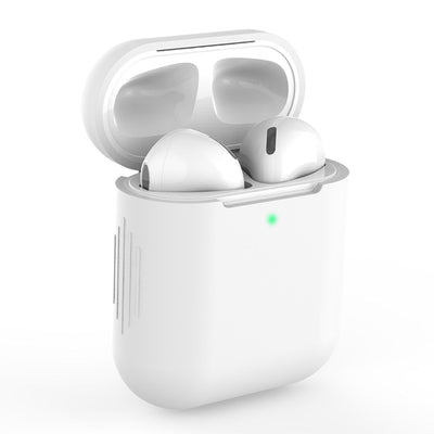 AirPods Soft Shockproof Case Cover - BRYCOS