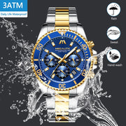 waterproof-luxury-mens-watche