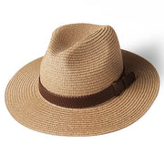 summer-sun-hats-for-men.jpg