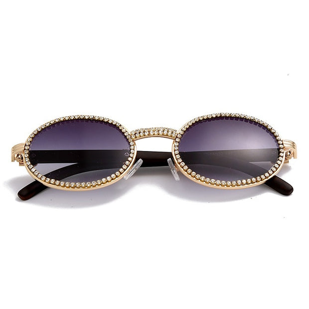 fashion-diamond-punk-round-sunglasses-women-luxury-brand-designer-small-oval-crystal-clear-lens-goggle-glasses-oculos-feminino.jpg