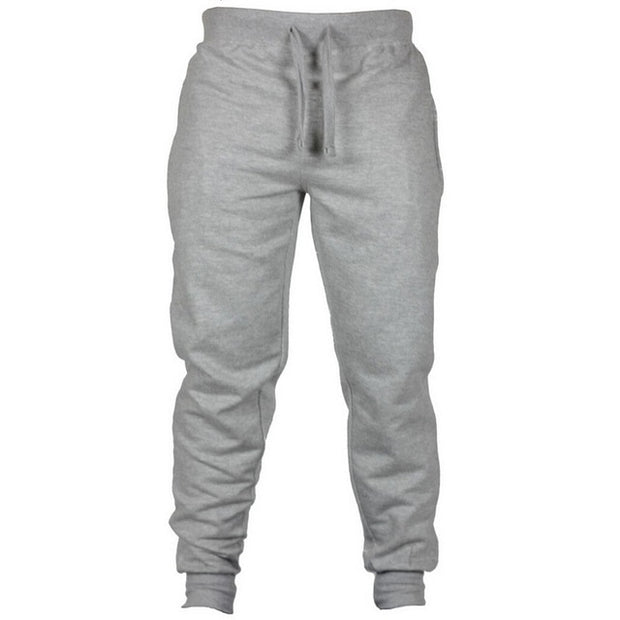 men-casual-gym-sweatpant.jpg