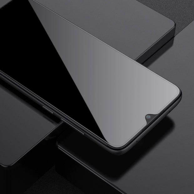 Ultra-thin Screen Protector For Xiaomi Redmi Note - BRYCOS