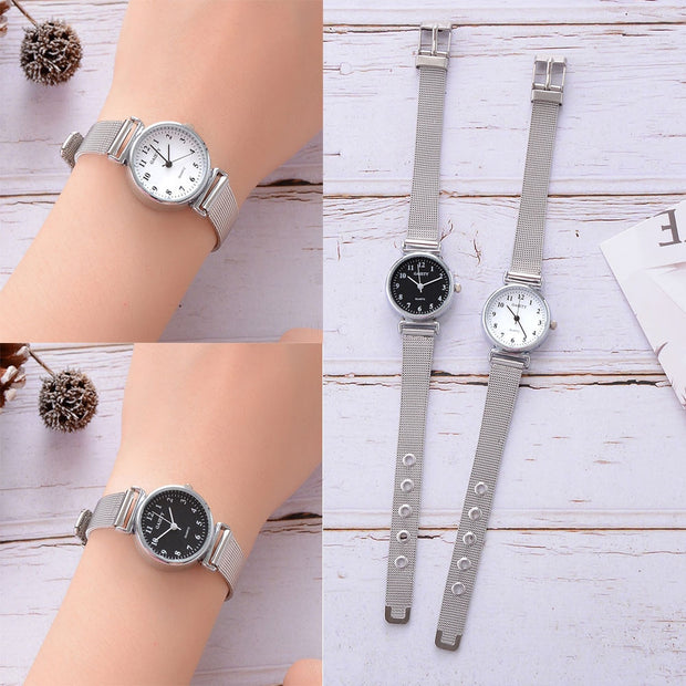 best-casual-quartz-womens-fashion-watch