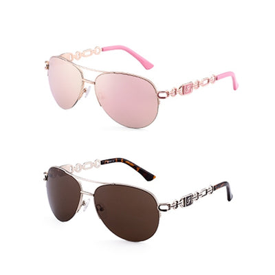 new-fashion-shades-mirror-sunglasses.jpg