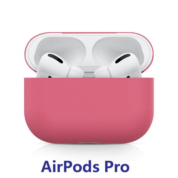 Silicone Cute Protector Case For Airpods.jpg