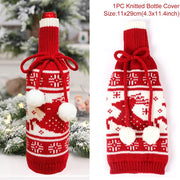 bottle-cover-merry-christmas-decoration-for-home.jpg