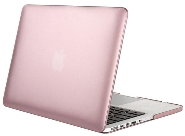 matte-protective-cover-case-for-macbook.jpg