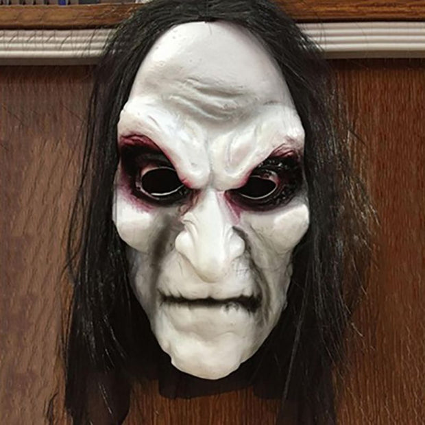 long-hair-ghost-scary-zombie-mask.jpg
