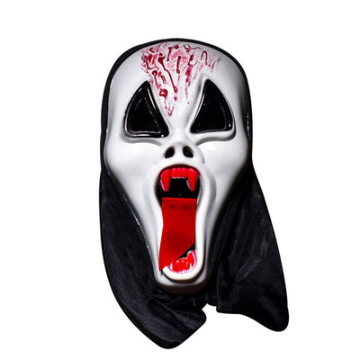 vampire-halloween-costume-mask.jpg