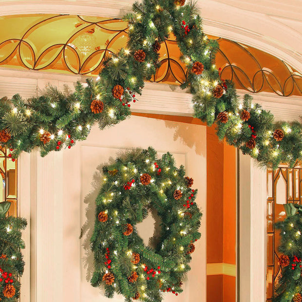 artificial-garland-christmas-home-decoration.jpg