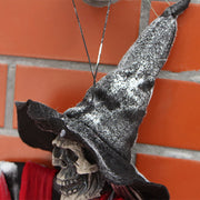 haunted-house-hanging-ghost-decor.jpg