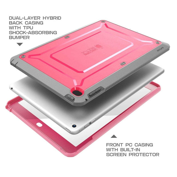 dual-layer-hybrid-protective-cover-case-for-ipad.jpg