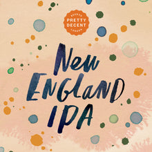 Load image into Gallery viewer, New England IPA (5.5%)