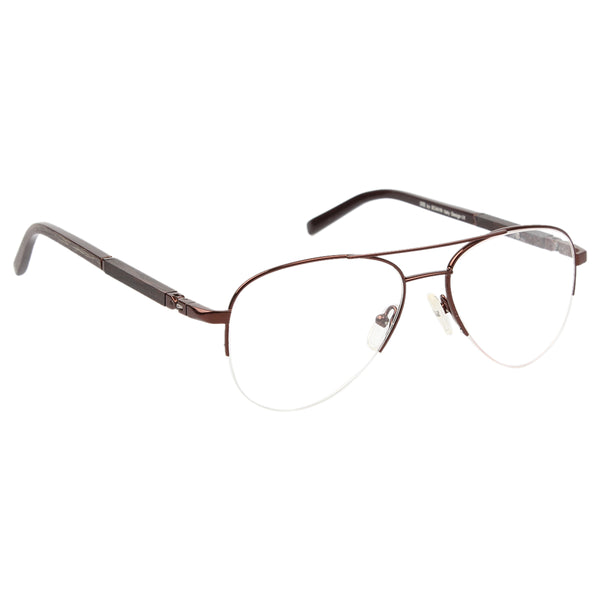 Extro 7740 Eyeglasses | Eyekaa India