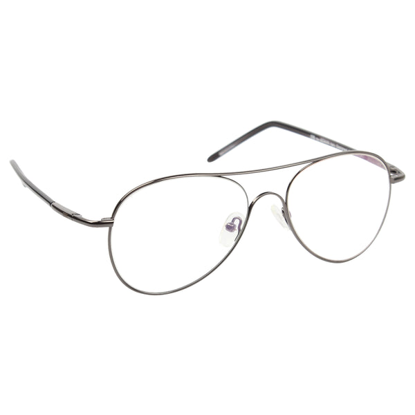 Extro M 7877 Eyeglasses | Eyekaa India