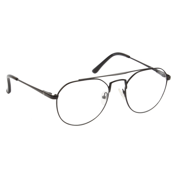 Integriti M 5028 Eyeglasses | Eyekaa India