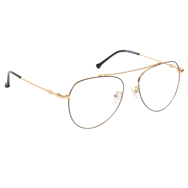 Integriti M 5035 Eyeglasses | Eyekaa India