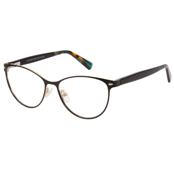 Lee Cooper M 8119 Eyeglasses | Eyekaa India