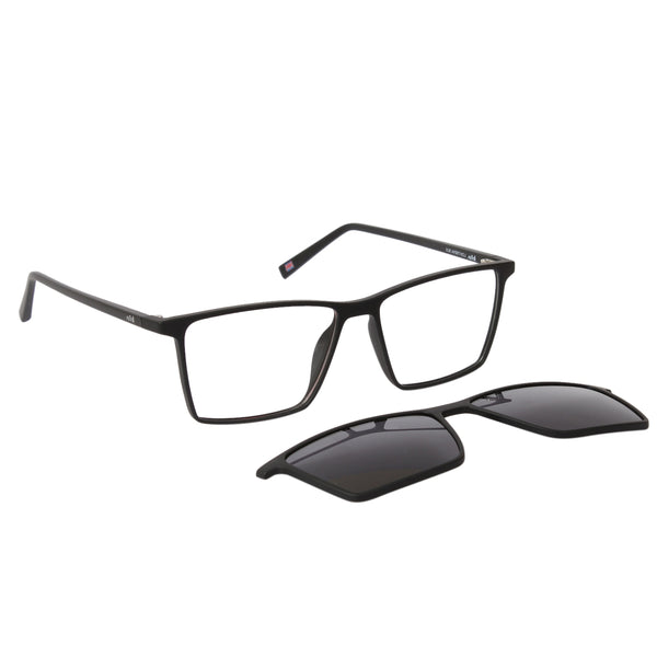 Lee Cooper M 8179 Eyeglasses | Eyekaa India