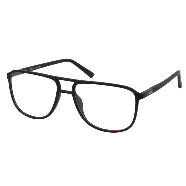Lee Cooper M 8183 Eyeglasses | Eyekaa India