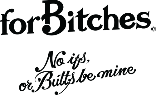 forBitches Company