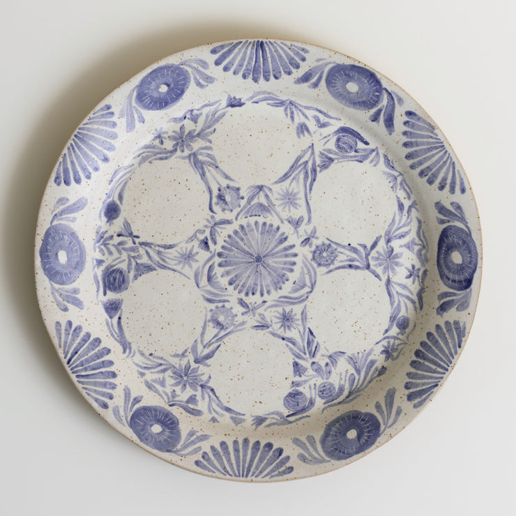 Seder Plate (LTD) | JST X GOOD KIND WORK