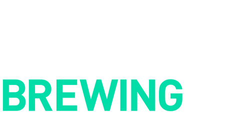 goodchemistrybrewing