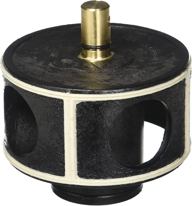 Pentair® SMBW® Noryl Valve Rotor with Tapered Seal