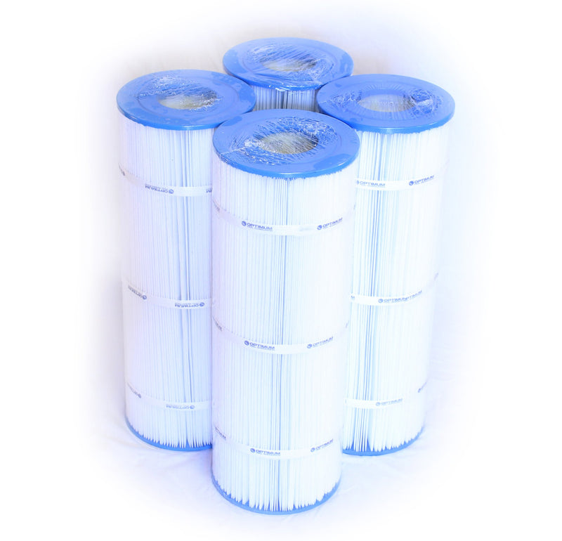 Hayward® SwimClear Filter Parts